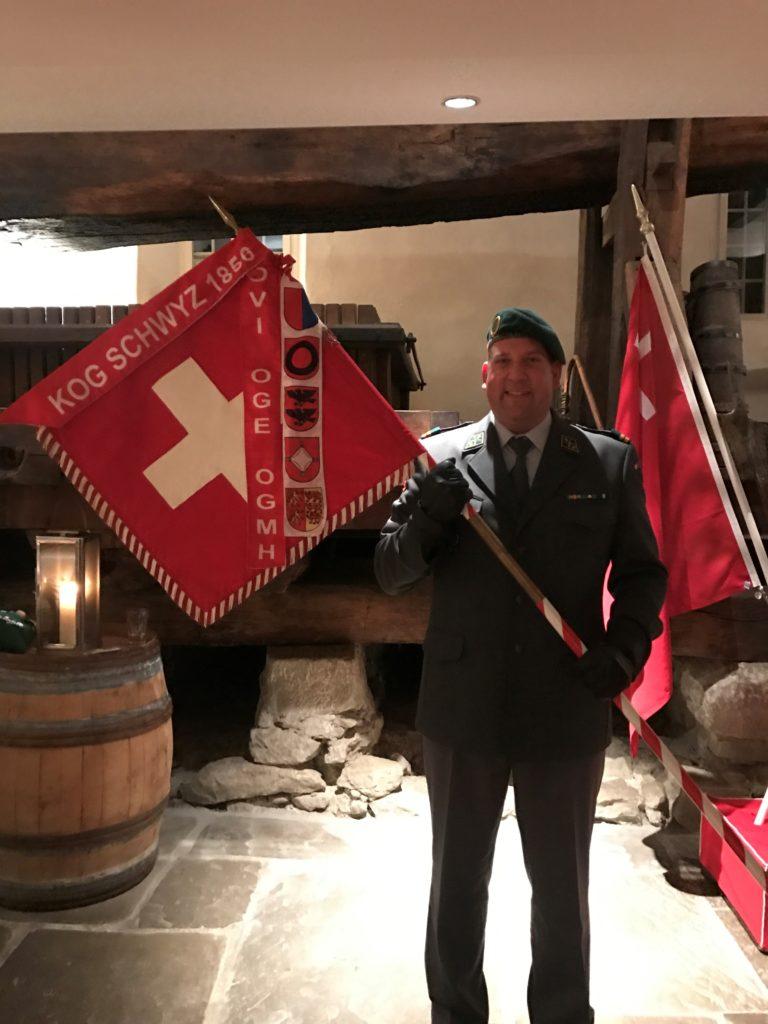Oberstlt Marco Müller